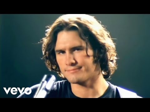Joe Nichols - Brokenheartsville (Official Music Video)