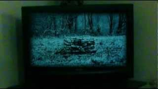 The RING - Short Film (2010) by Michael Nicle