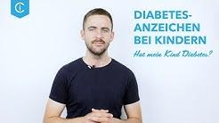 hqdefault - Erste Zeichen Diabetes