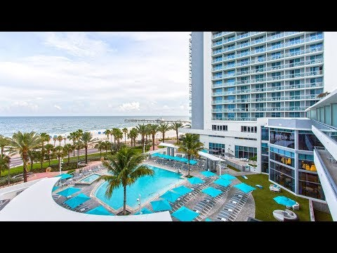 Top 10 Best Clearwater Beach Hotels, Florida, USA