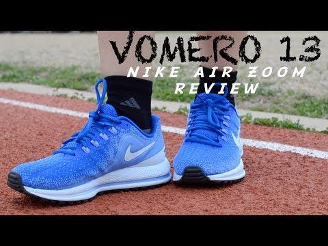 nike air zoom vomero 13 homme