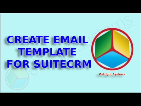 how-to-create-email-template-in-suitecrm?