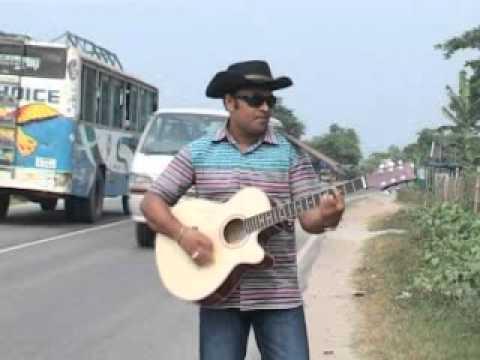 Qurbani Music Video by Topu