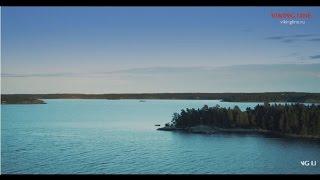 Забота об окружающей среде(, 2016-09-08T14:27:04.000Z)