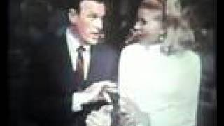 Eddy Arnold Salute 1918-2008 with Phyllis McGuire