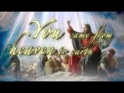 Christ Is Risen Finale