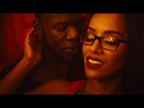 "Erphaan Alves - Lock On (Official Music Video) ""2019 Soca"" [HD]"