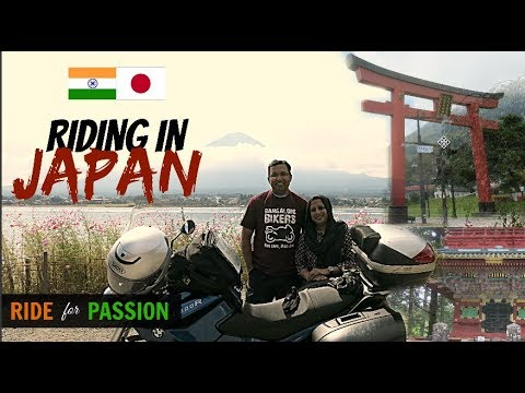 riding japan the land of endless discoveries youtube