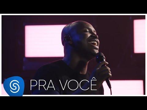 BUQUE BAIXAR MUSICA DE MP3 DO THIAGUINHO FLORES