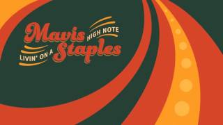 "Mavis Staples - ""High Note"" (Full Album Stream)"