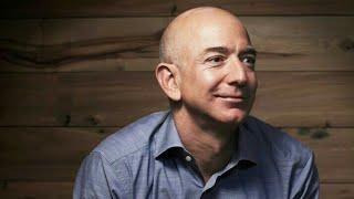 Jeff Bezos | Journey Of Amazon.com