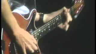 Brian May-Back To The Light Live At The Brixton Academy 1993