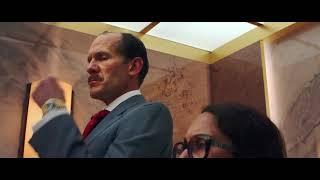 Baixar Comercial de TV Babbel - 2018