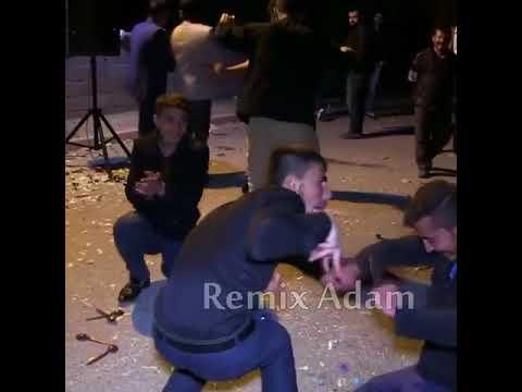Efsane Dans(Remix Adam)