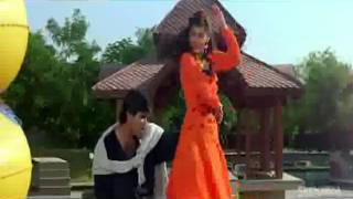 Aankhon Mein Base Ho Tum song  (stereo remastering)