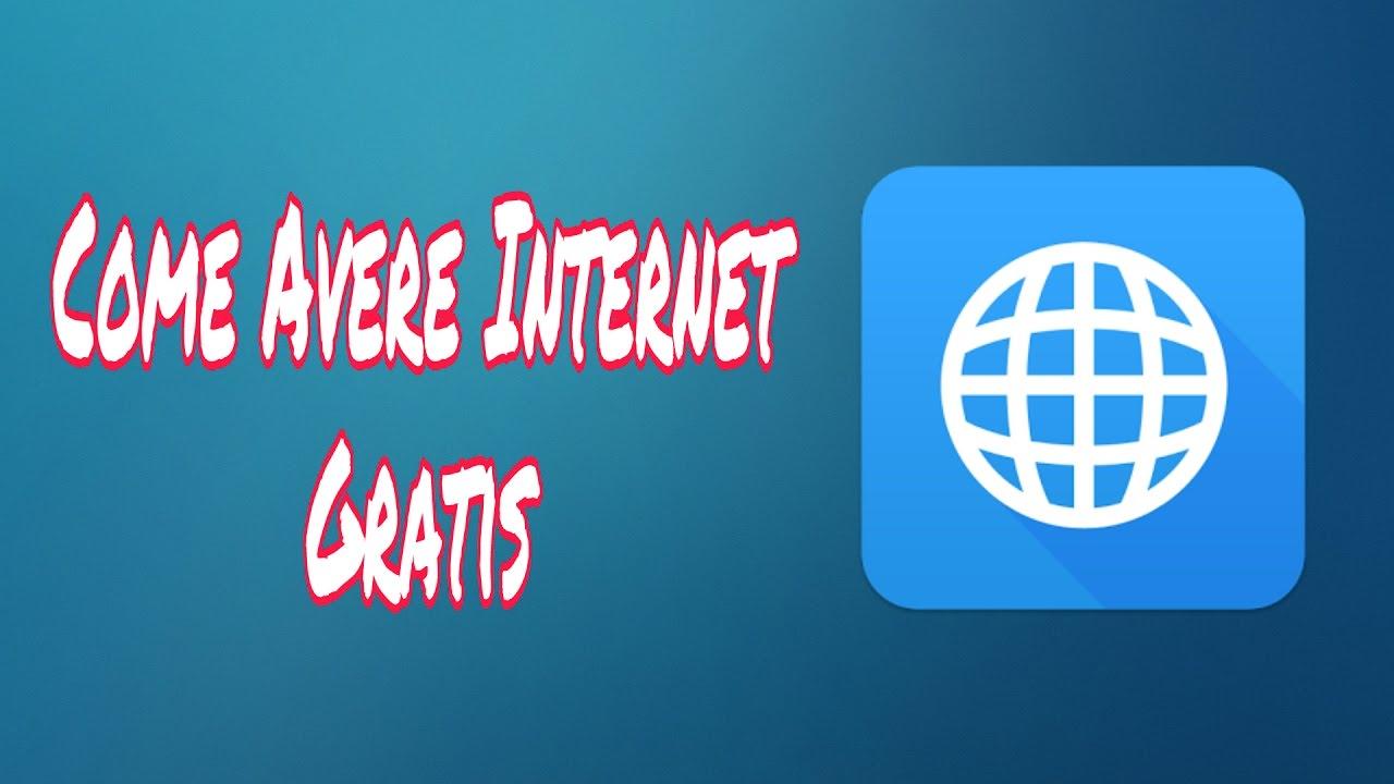 Arnet – Internet e Computer