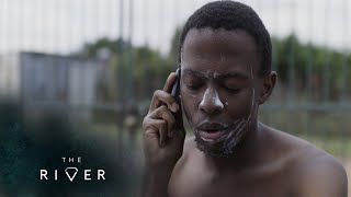 Andile and Happy break up - The River FULL Episode 9 | 1Magic