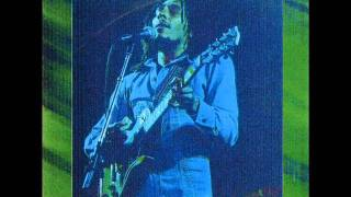 Bob Marley - (10/16) Ride Natty Ride (Live In Santa Cruz, 1979)