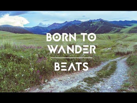 Beats | Music from our Kazakhstan videos
