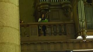 Panis Angelicus César Franck - Cérémonie mariage Bretagne