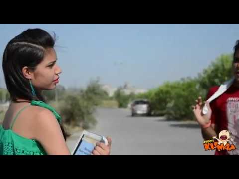Bhaiya mere rakhi ke bandhan ko na bhulana😂😂😂