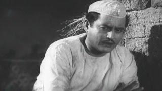 Mili Khaak Mein Mohabbat - Guru Dutt, Mohd. Rafi, Chaudhavin Ka Chand Song