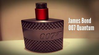 James Bond 007 Quantum review