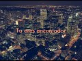 Fytch Change Me Ft Naika Subtitulada Al Español mp3