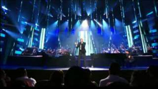 Yanni Voices - 2009 Tour Highlights
