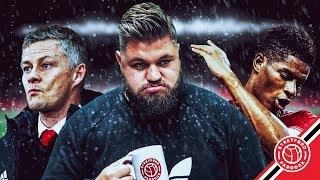 Doom, Gloom and International Break | Howson's Brew