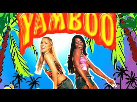Yamboo  Oh Suzanna