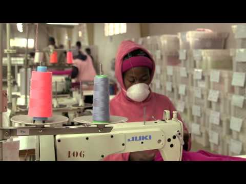 Apparel Sourcing Opportunities in Madagascar and Mauritius