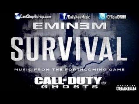Eminem survival free mp3 download zippy.