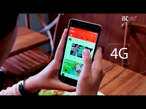 Kelebihan Produk Advan i5c Lite