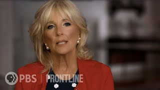 Jill biden is an educator and married to joe biden. she served as second lady of the united states from 2009 2017.the following interview was conducted...