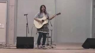 2009.5.4(Mon)赤煉瓦ホール 「REAL BASTAR MUSIC Live in K.K.S. City v...
