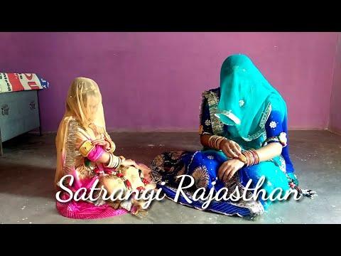 satrangi-rajasthan-cover-dance-||-rajputi-dance-||-rajasthani-dance-||-baisa-tanwar