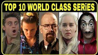 Top 10 Best Webseries  in the world l 👇 Download_ Link_ in_ Description  l #FailSquadBD l2020