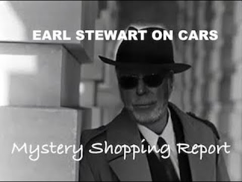 mystery shopping report carmax of pompano beach youtube youtube