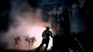 Coração de Dragão 3 A Maldição do Feiticeiro - Trailer