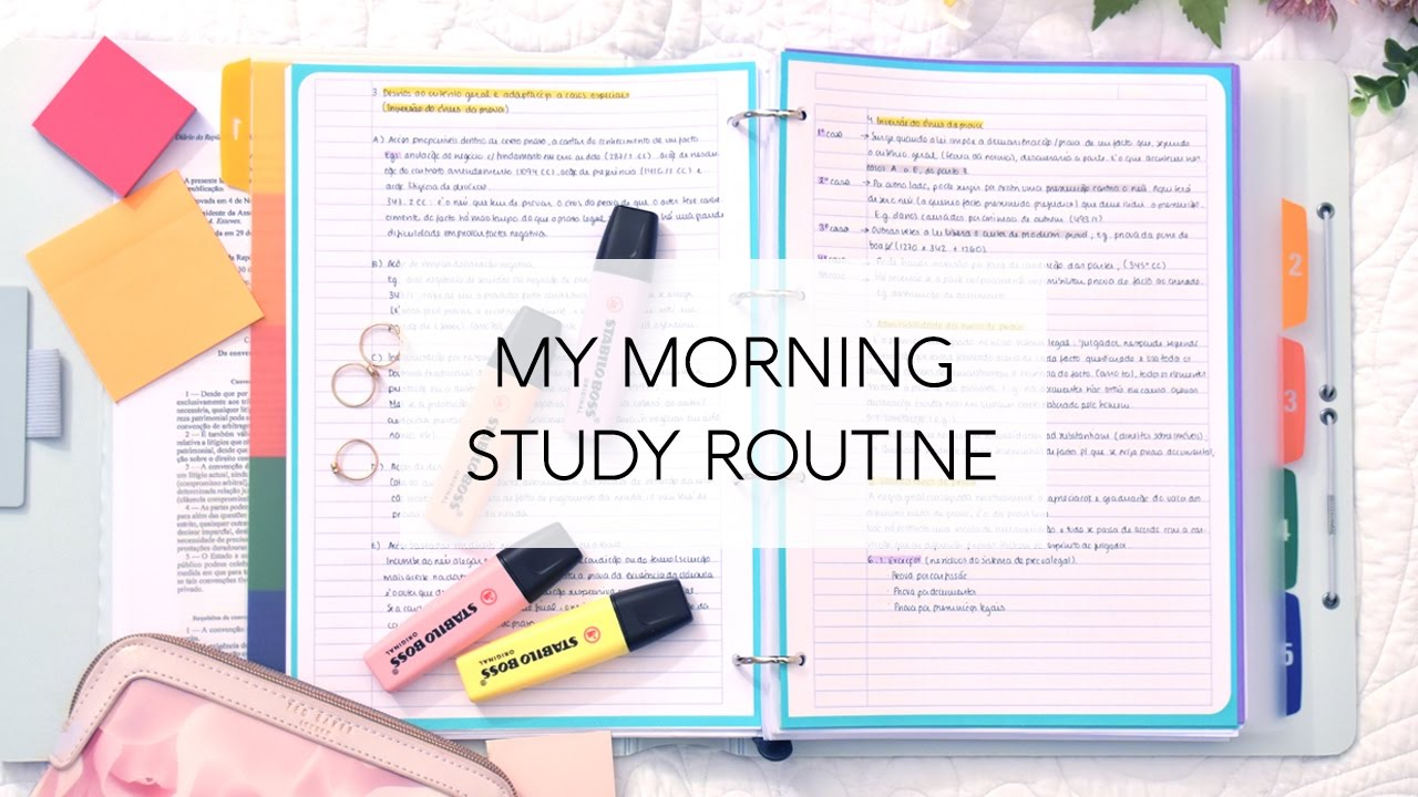 my study routine I started my preparation in september 2012 and prepared a timetable of what topics i would complete every week and stuck to it breaking the portion into manageable chunks and then knocking them off one at a time makes it more manageable how important is coaching or mentoring to crack the cat or.