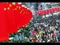《石濤聚焦》國家金融與發展實驗室報告:中國極可能出現『金融恐慌』必須隔絕人民幣與美元 匯率和外匯儲備聯繫 外部衝擊不可避免(2018/06/26)