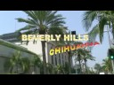 Beverly Hills Chihuahua - Bo..