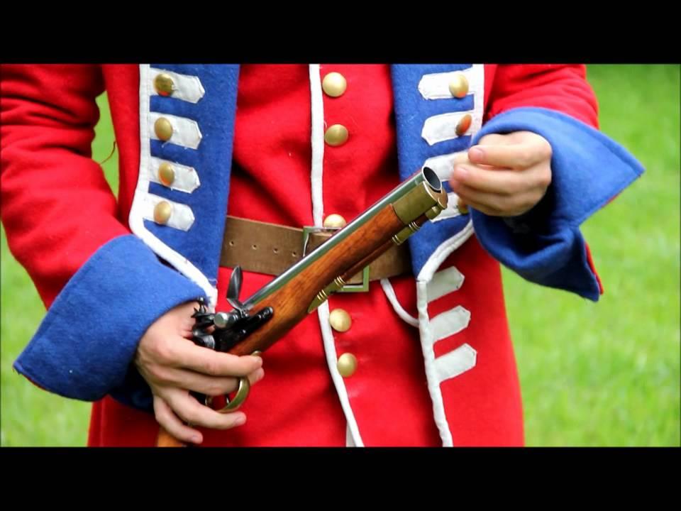 Обзор аэрозольного пятизарядного пистолета Добрыня