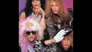 "Poison ""Look What The Cat Dragged In"" (subtitulado al español)"
