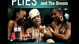Plies - Please Excuse My Hands (Explicit Lyrics) Sped up by 3%