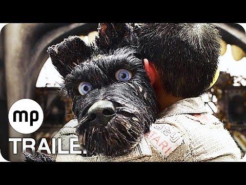 isle-of-dogs-trailer-deutsch-german-exklusiv-(2018)