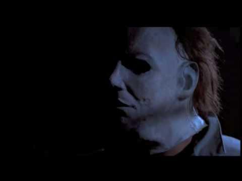 Halloween 6 The Curse Of Michael Myers Michael Kills