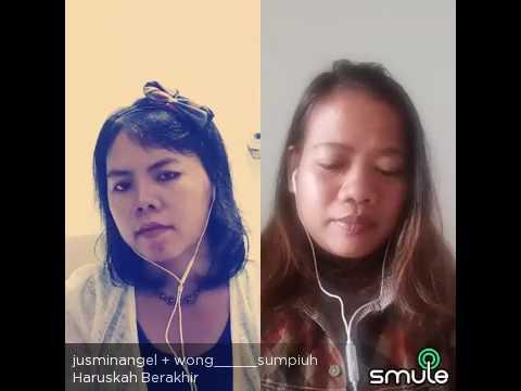 Jember vs sumpiuh  😉😉😉