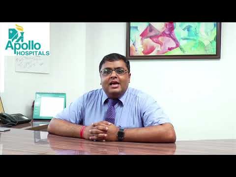 Effective Communications In Healthcare Settings - Dr. Sujoy Kar, CMIO-Apollo Hospitals